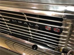 Picture of 1965 Chevrolet Impala - Q47Y