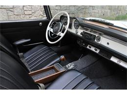 Picture of '66 230SL - Q48N