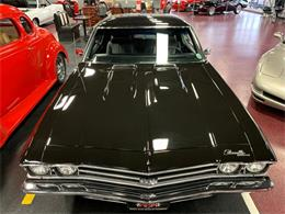 Picture of Classic '69 Chevelle SS - $38,500.00 - Q48X