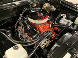 Picture of 1969 Chevelle SS - Q48X