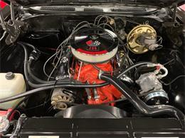 Picture of 1969 Chevrolet Chevelle SS located in North Dakota - Q48X