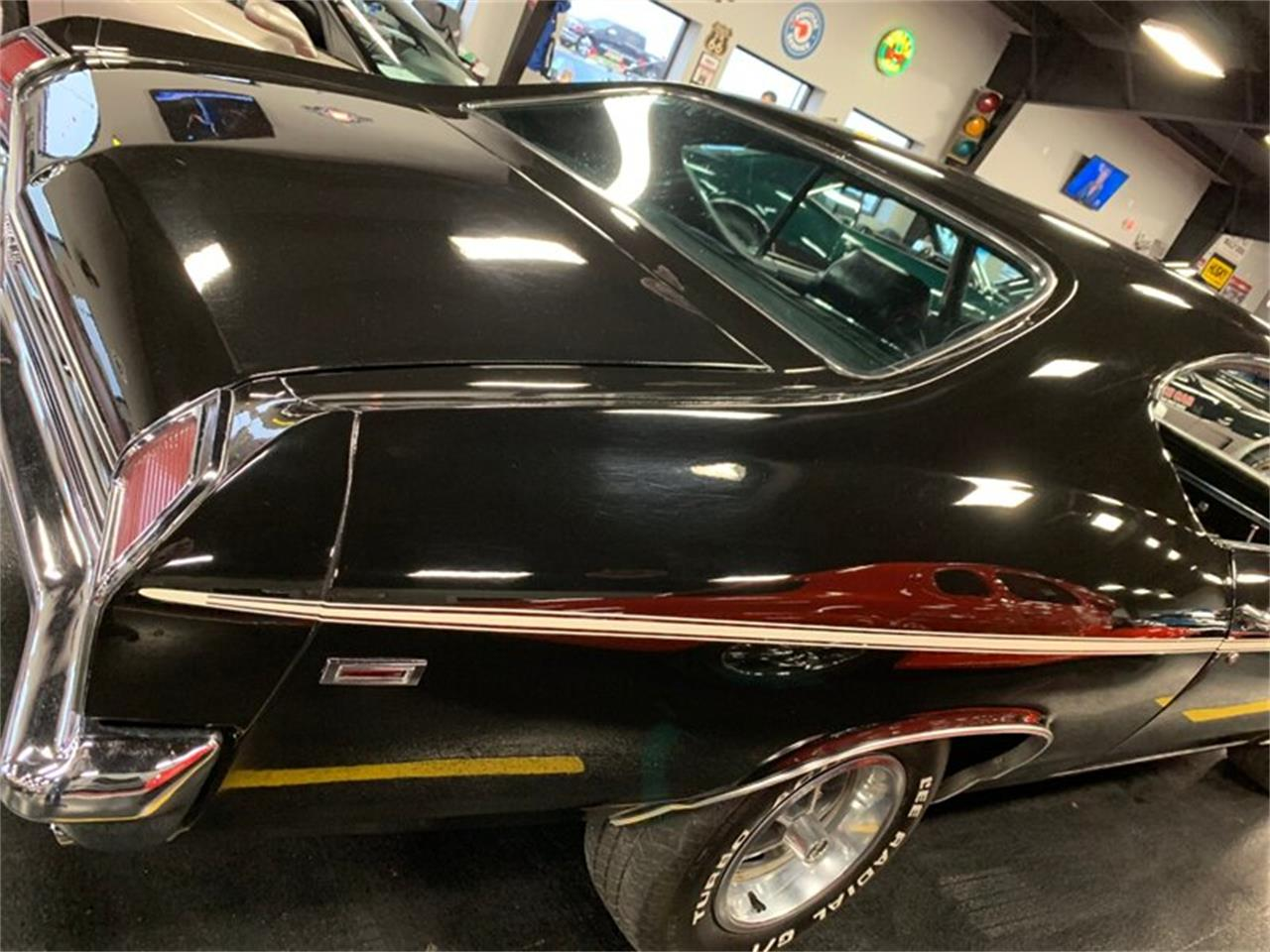Large Picture of '69 Chevelle SS - $38,500.00 - Q48X