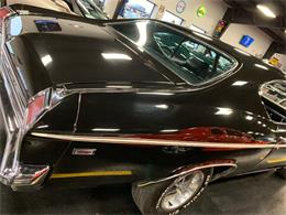 Picture of Classic 1969 Chevrolet Chevelle SS Offered by Rides Auto Sales - Q48X