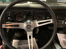Picture of 1969 Chevrolet Chevelle SS located in Bismarck North Dakota Offered by Rides Auto Sales - Q48X