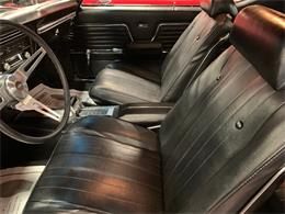Picture of 1969 Chevrolet Chevelle SS Offered by Rides Auto Sales - Q48X