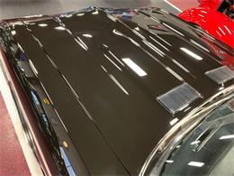 Picture of Classic 1969 Chevrolet Chevelle SS located in North Dakota - Q48X