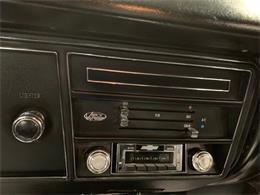 Picture of 1969 Chevelle SS located in North Dakota - $38,500.00 - Q48X
