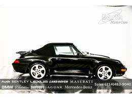 Picture of '95 911 - Q493