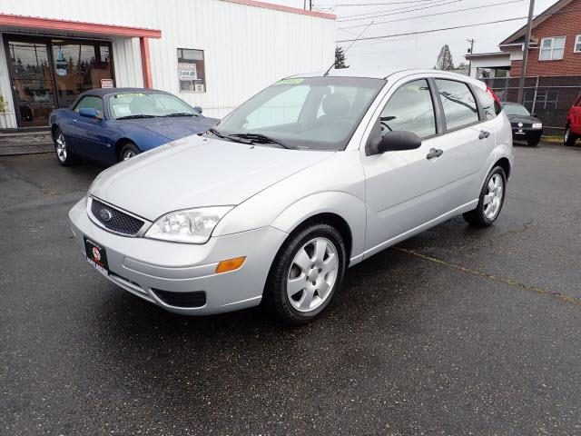 Picture of '06 Focus - Q499