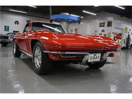Picture of '66 Corvette - Q49A