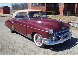 Picture of '50 Deluxe - Q49E