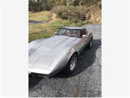 Picture of '79 Corvette - Q49Q