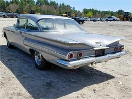 Picture of '60 Bel Air - Q4A0