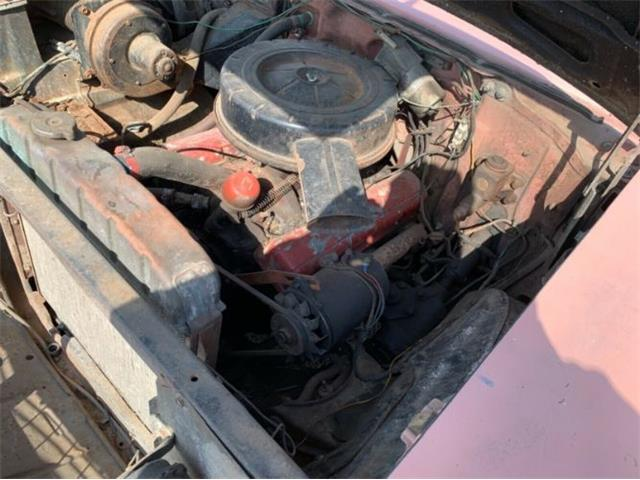 Picture of 1957 Sedan - $7,495.00 Offered by  - Q4A2