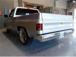 Picture of '85 Pickup - $23,995.00 - Q4A4