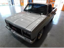 Picture of 1985 GMC Pickup - $23,995.00 - Q4A4