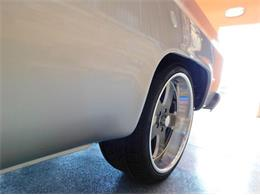 Picture of 1985 GMC Pickup - $23,995.00 Offered by Classic Car Deals - Q4A4
