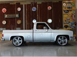 Picture of '85 Pickup Offered by Classic Car Deals - Q4A4