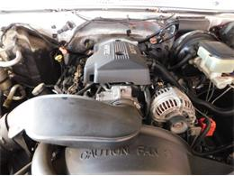 Picture of '85 Pickup - $23,995.00 Offered by Classic Car Deals - Q4A4