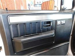 Picture of 1985 Pickup located in Michigan - Q4A4