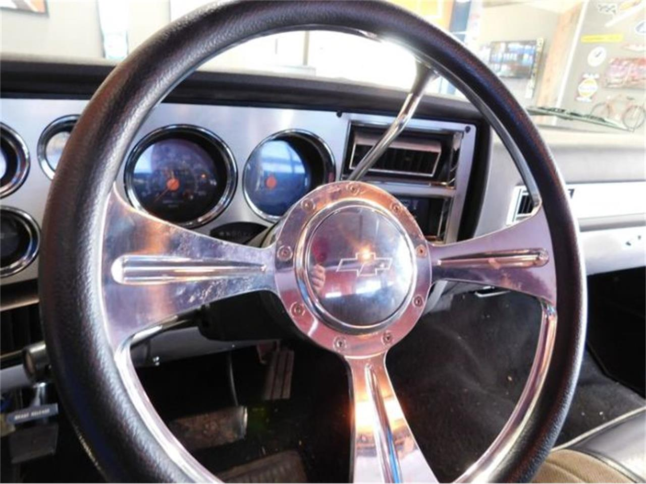 Large Picture of '85 Pickup - $23,995.00 Offered by Classic Car Deals - Q4A4