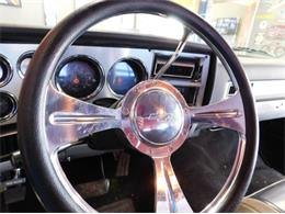 Picture of 1985 Pickup located in Cadillac Michigan - $23,995.00 Offered by Classic Car Deals - Q4A4