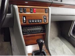 Picture of '92 300D - Q4A7
