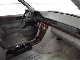 Picture of '92 300D located in Michigan - $10,395.00 - Q4A7