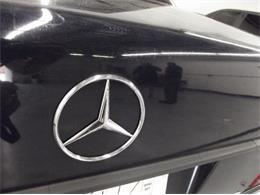 Picture of 1992 Mercedes-Benz 300D located in Michigan - Q4A7