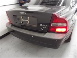 Picture of '01 S80 - $13,395.00 - Q4A8