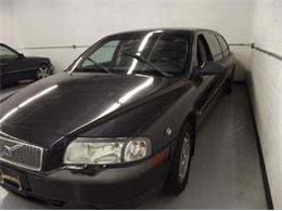 Picture of '01 Volvo S80 located in Michigan Offered by Classic Car Deals - Q4A8