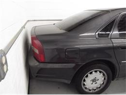 Picture of '01 Volvo S80 located in Cadillac Michigan - $13,395.00 Offered by Classic Car Deals - Q4A8