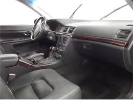 Picture of 2001 Volvo S80 - $13,395.00 - Q4A8