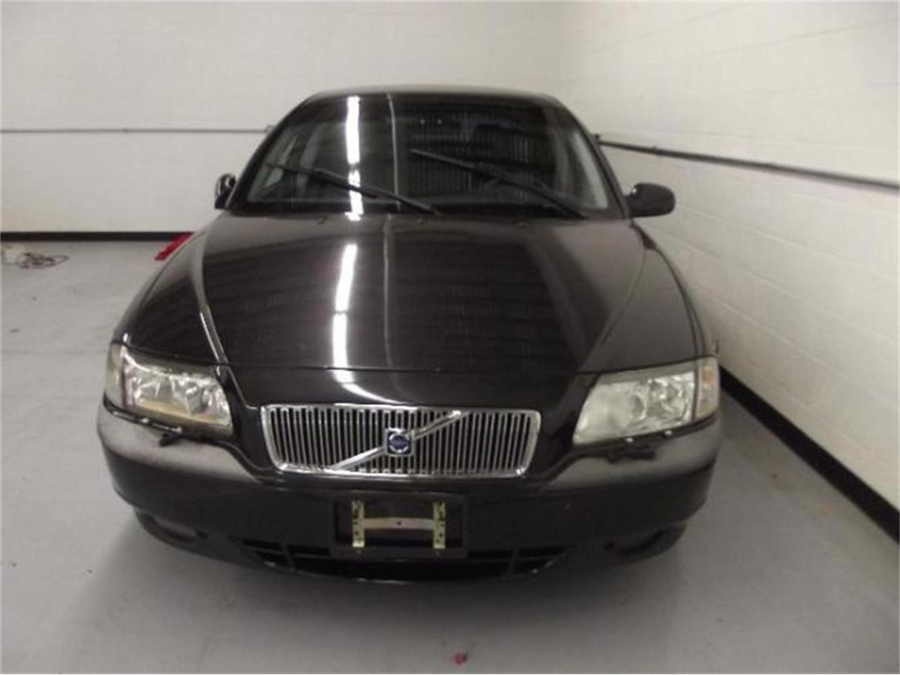 Large Picture of 2001 Volvo S80 Offered by Classic Car Deals - Q4A8