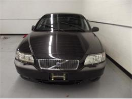 Picture of '01 Volvo S80 located in Cadillac Michigan - $13,395.00 - Q4A8
