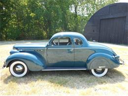 Picture of '38 Royal - Q4A9