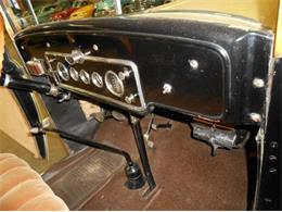 Picture of '28 Master - Q4AA