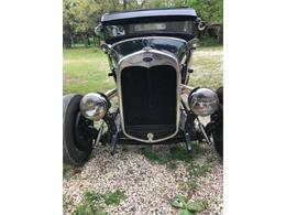 Picture of '31 Coupe located in Michigan - $25,495.00 - Q4AD