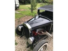 Picture of Classic '31 Ford Coupe - $25,495.00 Offered by Classic Car Deals - Q4AD