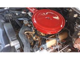 Picture of 1971 Cutlass - Q4AH