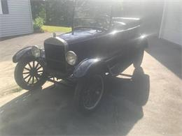 Picture of '26 Model T - Q4AP