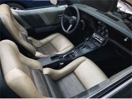 Picture of '80 Corvette - Q4AX