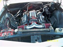Picture of '65 Impala - Q4B1