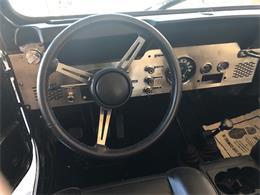 Picture of '82 CJ8 Scrambler - PYB4