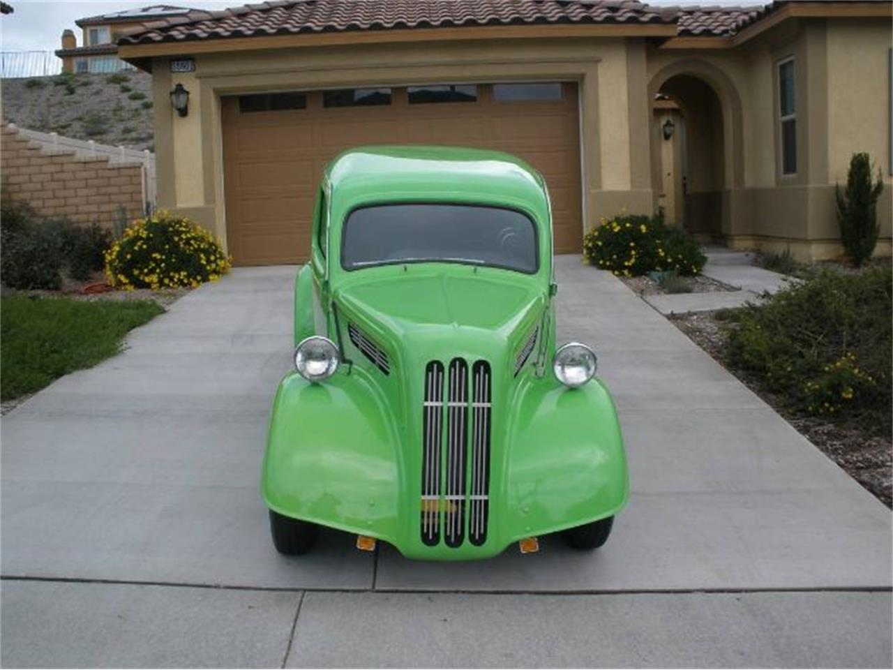 Large Picture of '48 Street Rod - Q4BB