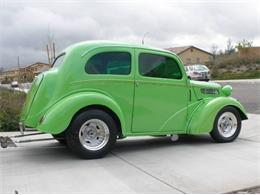 Picture of '48 Street Rod - Q4BB