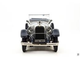 Picture of '22 Model A - PYB5