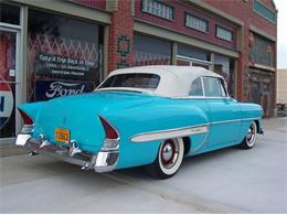 Picture of '53 Bel Air - Q4BJ