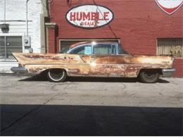 Picture of Classic '57 Premiere located in Cadillac Michigan Offered by Classic Car Deals - Q4BN
