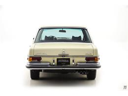 Picture of '70 300SEL - PYB6